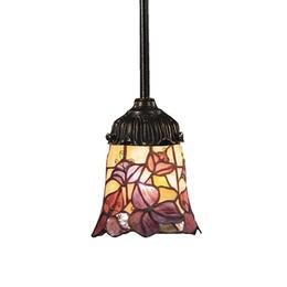 ELK Lighting 078TB17