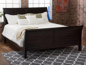 259-959697KTKIT Prospect Creek King Sleigh Bed,7-Drawer Dresser, 5-Drawer Chest and Nightstand
