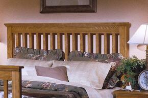 Carolina Furniture 237450