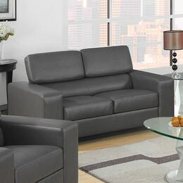 Furniture of America CM6336GYL