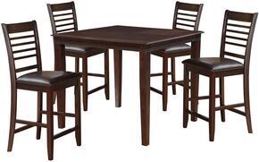 Acme Furniture 71195