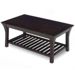 Jackson Furniture 81340