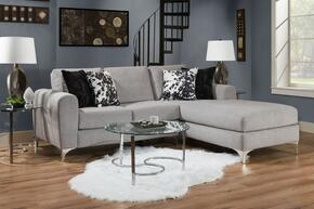 Chelsea Home Furniture 7307762PCGENS21512SECID