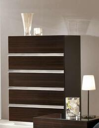 VIG Furniture VGACLUXORCH