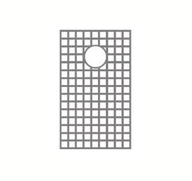 Whitehaus WHNCM1520G