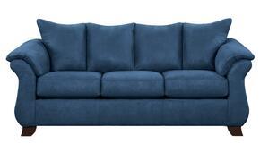 Chelsea Home Furniture 196704SLSCB