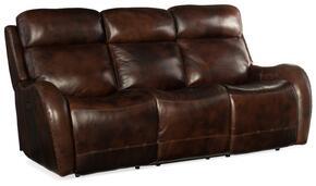 Hooker Furniture SS314P3088