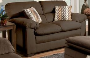 Lane Furniture 368502LAKEWOODCAPPUCCINO