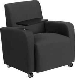 Flash Furniture BT8217GYCSGG