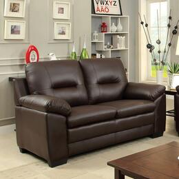 Furniture of America CM6324BRLV