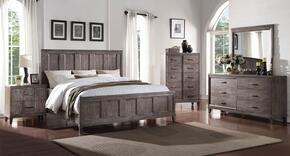 Acme Furniture 23884CK2SET