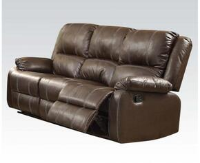 Acme Furniture 52280