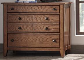 Liberty Furniture 175BR30