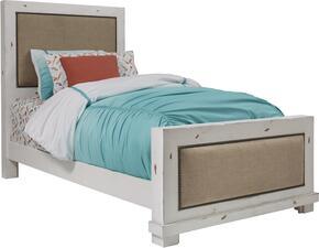Progressive Furniture P610252627