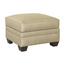 Bassett Furniture 399001FCFC1232