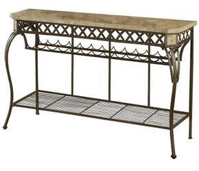Hillsdale Furniture 4815852