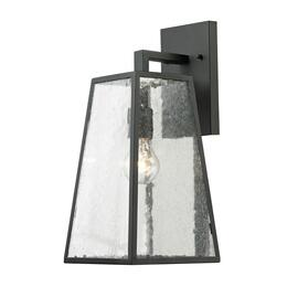 ELK Lighting 450911