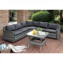 Furniture of America CMOS2588SET