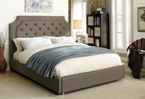 Furniture of America CM7674QBED
