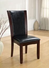 Furniture of America CM3710SC2PK