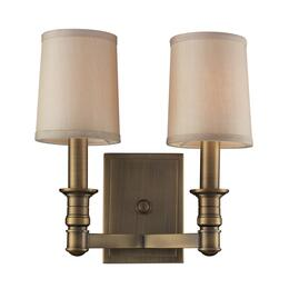 ELK Lighting 312612