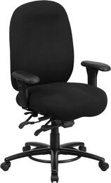Flash Furniture LQ1BKGG