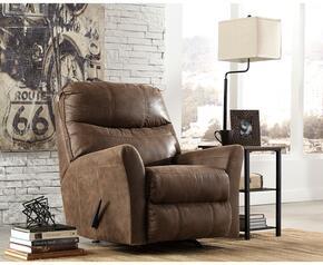 Flash Furniture FSD8729RECCOFGG