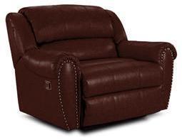 Lane Furniture 2141427542740