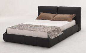VIG Furniture VGKB88