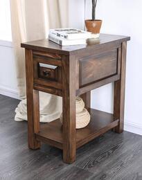 Furniture of America CM4613ST