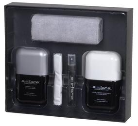 Surface SURF200KIT