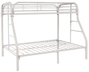 Myco Furniture 9701W
