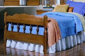 Carolina Furniture 237333