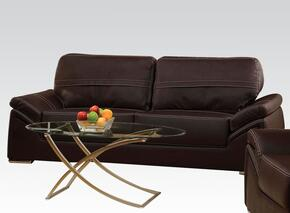 Acme Furniture 51695