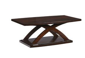 Progressive Furniture T27201