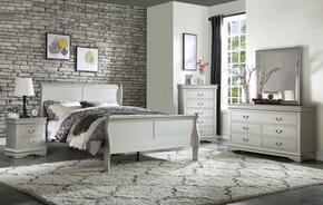 Acme Furniture 26745FSET
