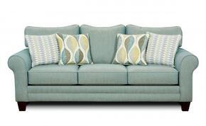 Furniture of America SM8140LV