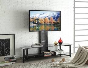 Acme Furniture 91720