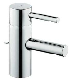 Grohe 32216000