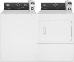 Maytag Commercial 850581