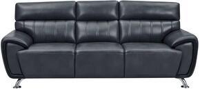 Global Furniture USA U8750GRS