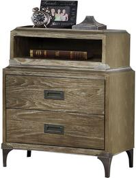 Acme Furniture 23927