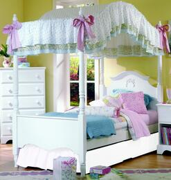 Carolina Furniture 4171403971500964000
