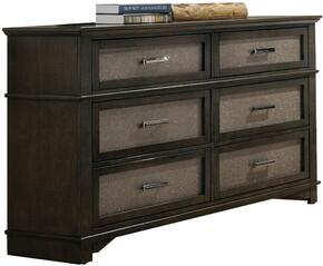 Acme Furniture 26285