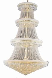 Elegant Lighting 1800G62GEC
