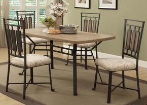 Acme Furniture 71650T5CH