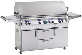 FireMagic E1060S4LAP62