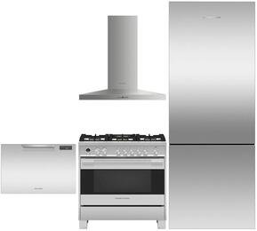 Fisher Paykel 999942