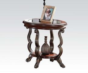 Acme Furniture 80121