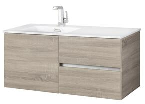 Cutler Kitchen and Bath FVBWDORATO42